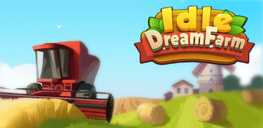 Idle Dream Farm pc screenshot