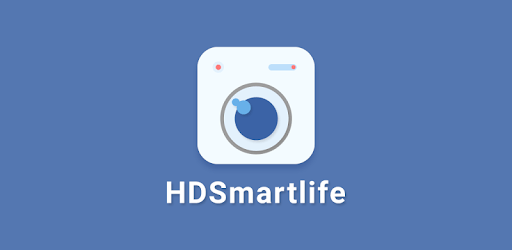 HDSmartlife for PC - Free Download & Install on Windows PC, Mac