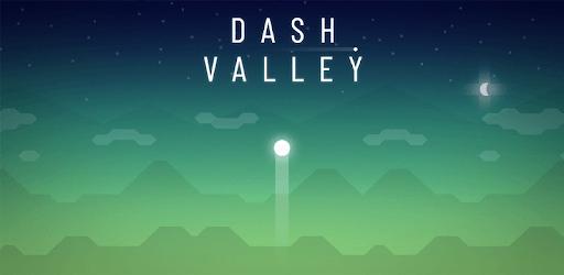 Dash Valley pc screenshot