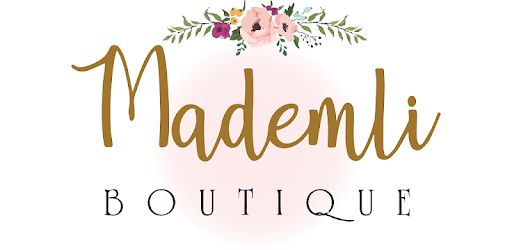 Mademli Boutique pc screenshot