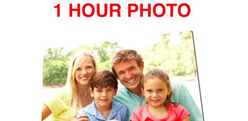 1 Hour Photo Prints - at CVS, Walmart & Target pc screenshot