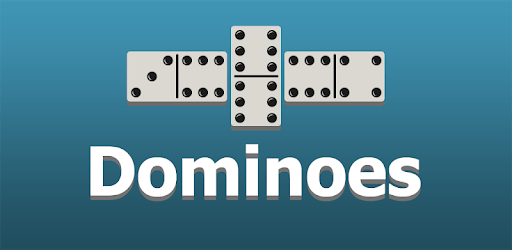 Dominoes - Free pc screenshot