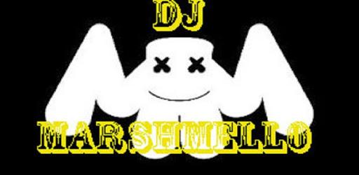All Songs DJ MARSHMELLO pc screenshot