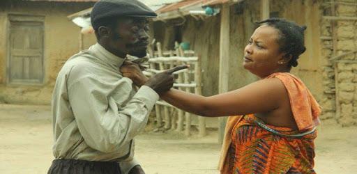 Kumasi Movies: Best of Kumawood pc screenshot