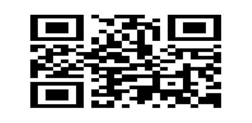 Free QR & BarCode Scanner pc screenshot