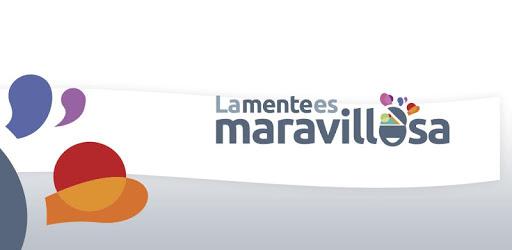 La Mente es Maravillosa pc screenshot