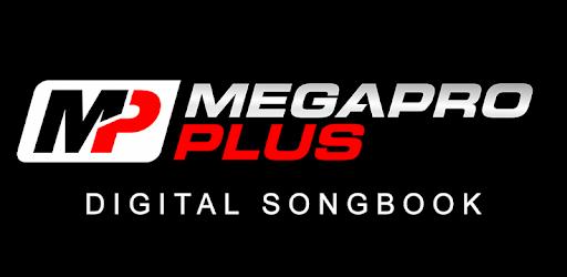 MegaPro Plus pc screenshot