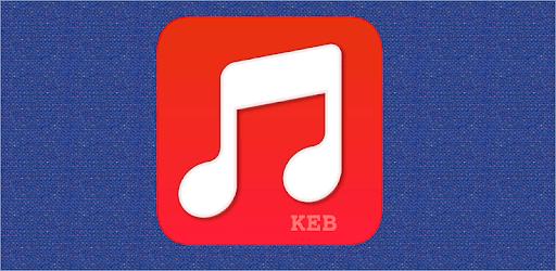 Keb Free Mp3 Music Download pc screenshot