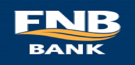 FNB Bank Mobile by YourFNBBANK for PC - Free Download