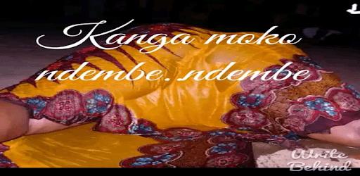 Utundu Chumbani pc screenshot