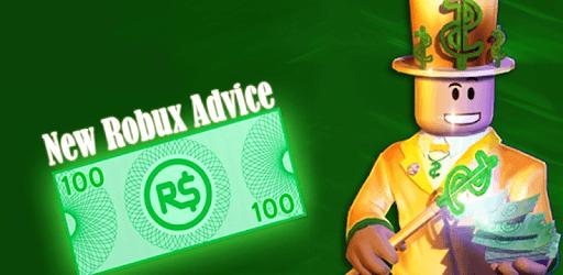 Get Free Robux Adder - Tix Tips 2k19 - pc screenshot