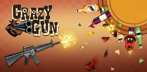 West World - Crazy Gun pc screenshot