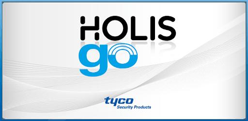 holis hd rc download