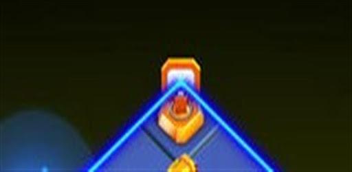 Laser Way pc screenshot