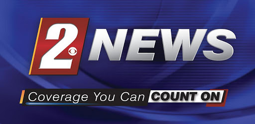 KTVN Channel 2 News pc screenshot