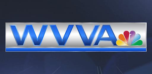 WVVA News pc screenshot