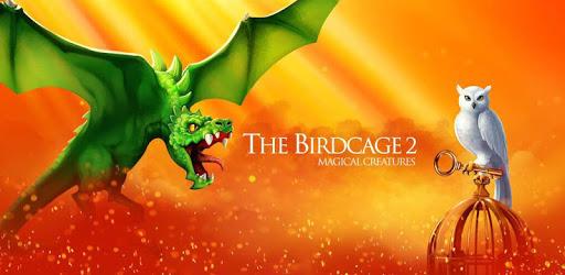 The Birdcage 2 pc screenshot
