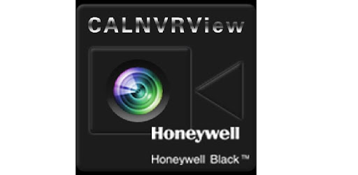CALNVRVIEW for PC - Free Download & Install on Windows PC, Mac