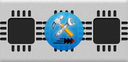 Accelerometer Calibrator & Fix pc screenshot