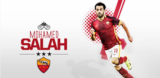 Salah Wallpapers For Pc Free Download Install On Windows