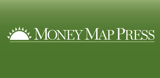 Money Map Press pc screenshot