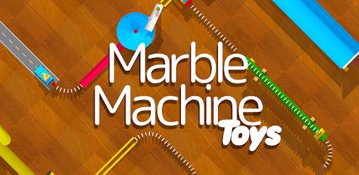 Rube Goldberg Machine Tricks pc screenshot