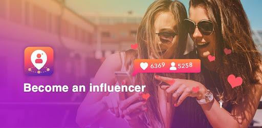Followers Boom - Get More Followers using Hashtags pc screenshot