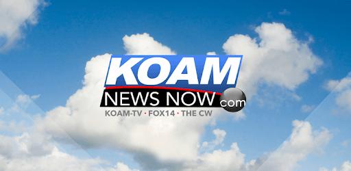 KOAM News pc screenshot