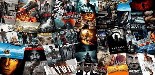 Movies Flix pc screenshot