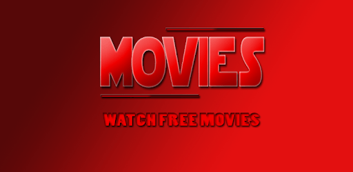 HD Movie Free - Watch New Movies 2019 pc screenshot
