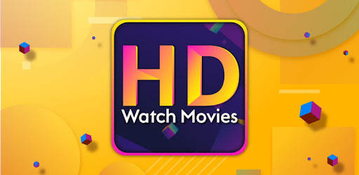 Hd Movie BOX - Free MoVie & Tv Shows 2019 for PC - Free