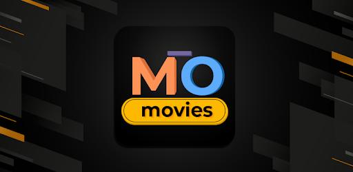 FREE MOVIES 2019 BOX - Watch Online 2019 pc screenshot
