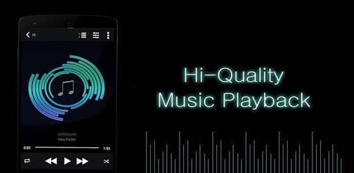 Download MP3 Music Free -HD Video Movie Downloader pc screenshot