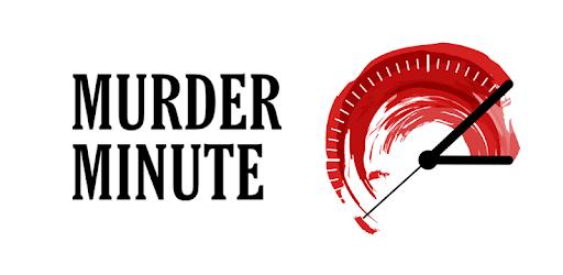 Murder Minute - True Crime pc screenshot