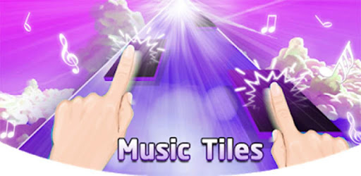 DREAM - Jojo Siwa : Magic piano Tiles pc screenshot
