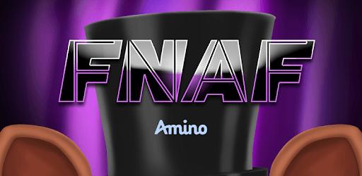 FNAF Amino en Español pc screenshot