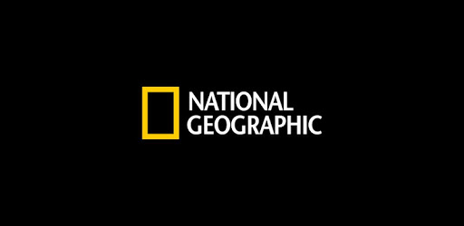 National Geographic pc screenshot