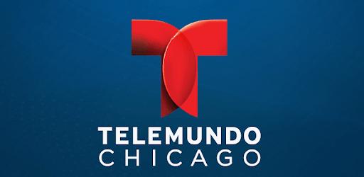 Telemundo Chicago pc screenshot