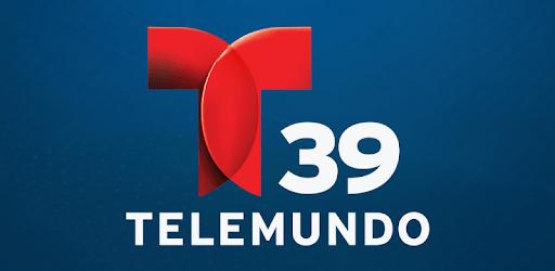 Telemundo 39 pc screenshot