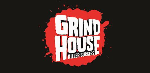 Grindhouse Killer Burgers pc screenshot