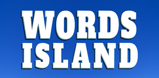 Words Island pc screenshot