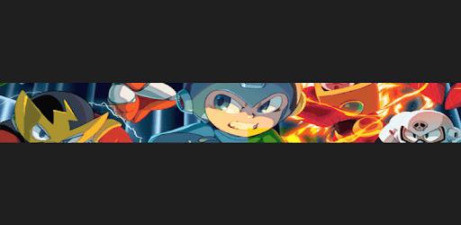 The Mega Adventure Of Rocketman pc screenshot