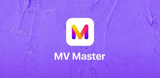 MV Master - Video Status Maker pc screenshot