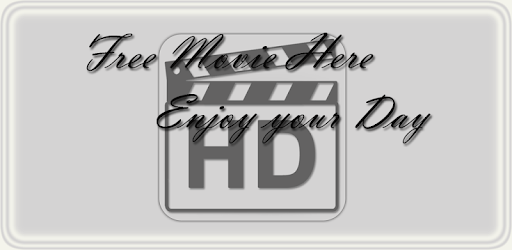 New HD Movies - Watch Online Free pc screenshot