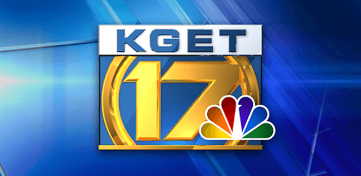 KGET 17 News pc screenshot