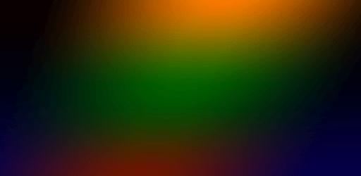 🎵ALL BATIM SONGS - 🔥 Music with Lyrics pc screenshot