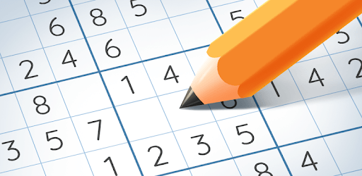 Sudoku : Evolve Your Brain pc screenshot
