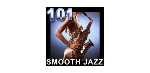 101 SMOOTH JAZZ pc screenshot