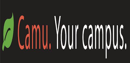 MyCamu - Students & Parents pc screenshot