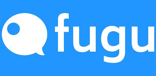 FUGU WINDOWS TÉLÉCHARGER